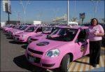 Такси Москва  заказ такси на официальном сайте компании
